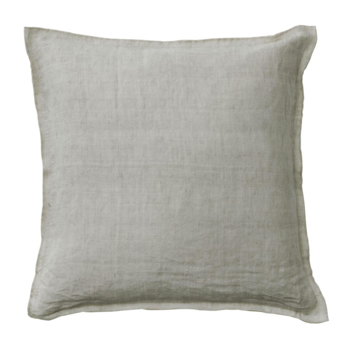 bungalow bezug linen sand 680x680 - Shop the look-Daybed