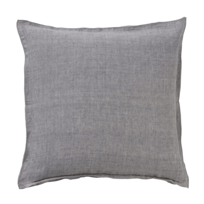 bungalow bezug linen stone grey 680x680 - Shop the look-Daybed
