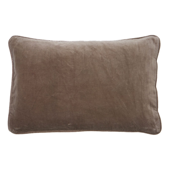 bungalow bezug velvet clay 680x680 - Shop the look-Daybed
