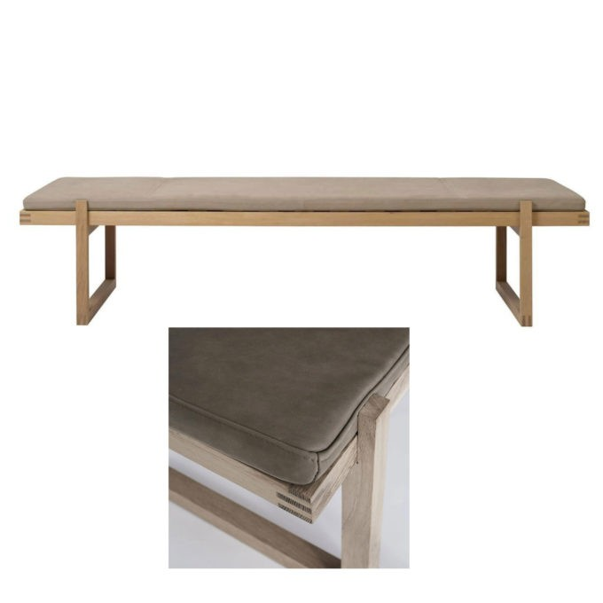 daybad 680x680 - Shop the look-Daybed