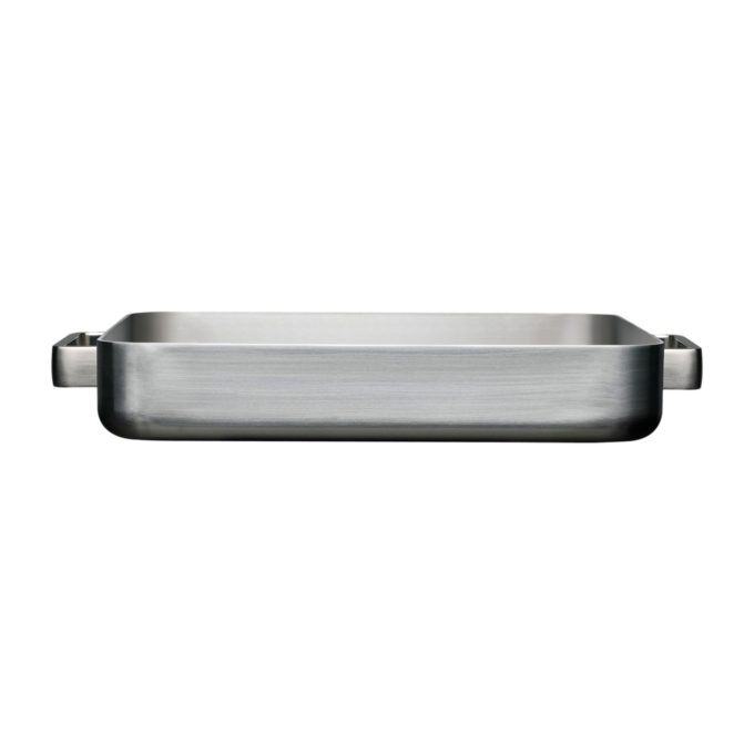 tool braeter gross 680x680 - iittala, Tools