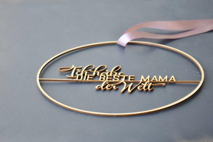 PF Ring Mama 680x455 - Dekoring