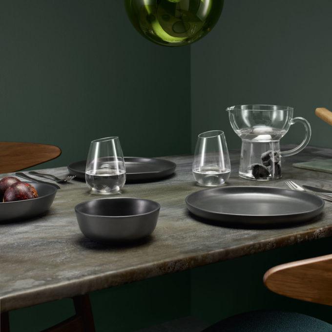 nordic kitchen steinzeug 680x680 - Eva Solo, Nordic Kitchen, Steinzeug