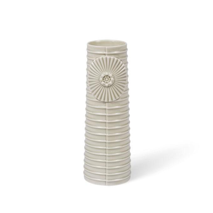 pipanella medium grey 680x680 - Dottir Vasen