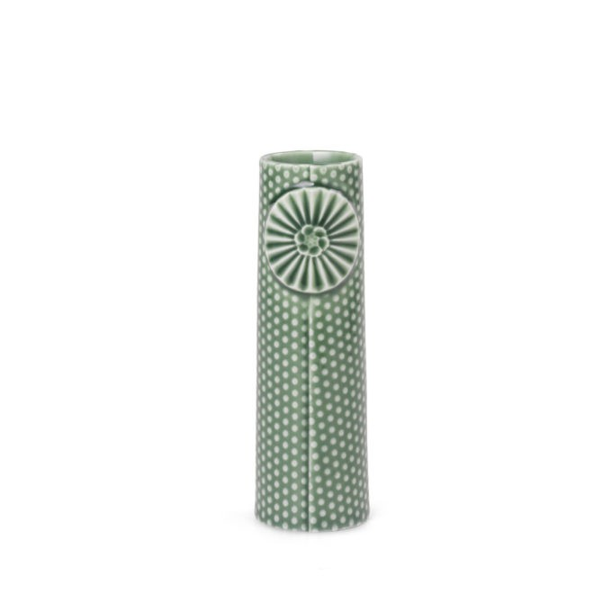 pipanella mini green 680x680 - Dottir Vasen
