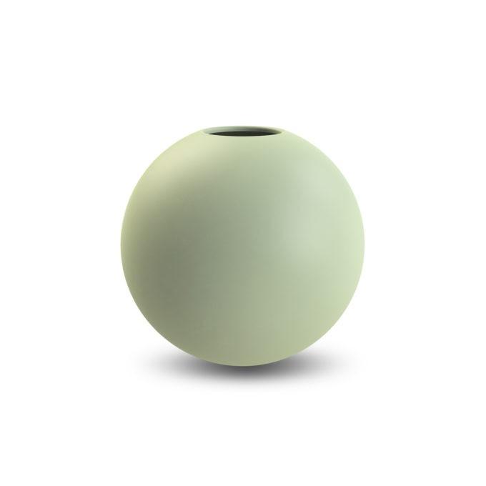 cooee kugelvase apple 8 680x680 - Cooee Kugelvase