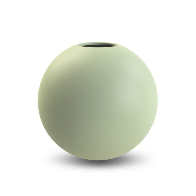 cooee kugelvase apple10 680x680 - Cooee Kugelvase
