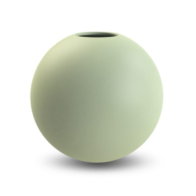cooee kugelvase apple20 680x680 - Cooee Kugelvase