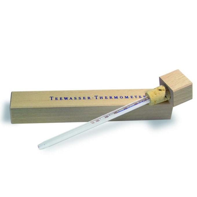 tee thermometer 680x680 - Teezubehör