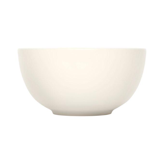 teema bowl165 680x680 - iittala Teema, Bowl