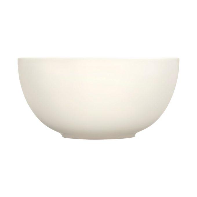 teema bowl34 680x680 - iittala Teema, Bowl