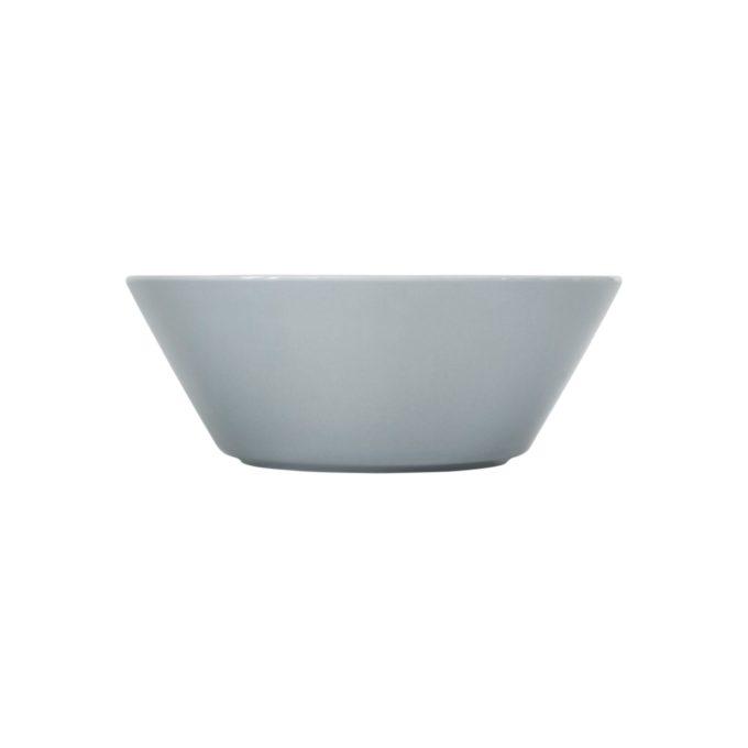 teema grau bowl15 680x680 - iittala Teema, Bowl