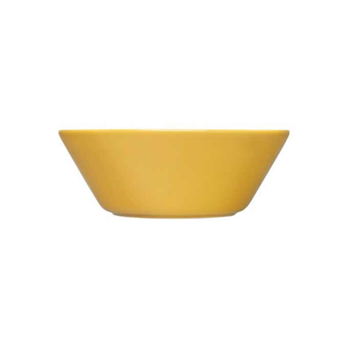 teema honey bowl15 680x680 - iittala Teema, Bowl