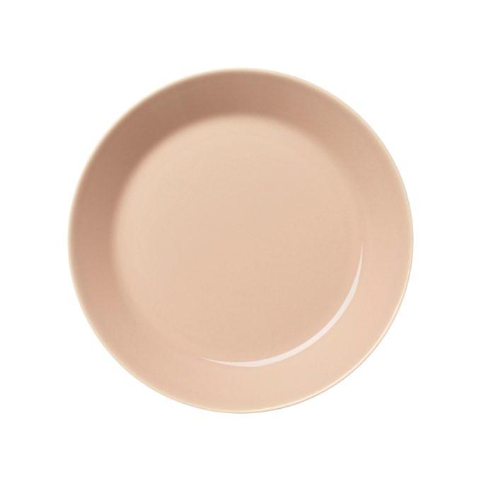 teema rosa teller17 680x680 - iittala Teema, Teller