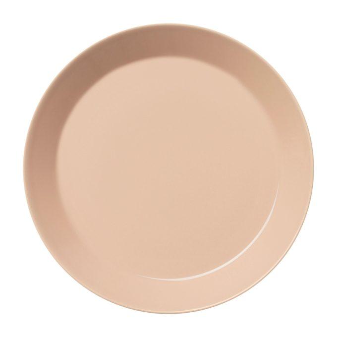 teema rosa teller26 680x680 - iittala Teema, Teller