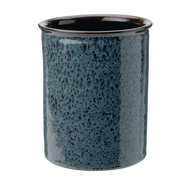 knabstrup toolbox ocean - Knabstrup Keramik