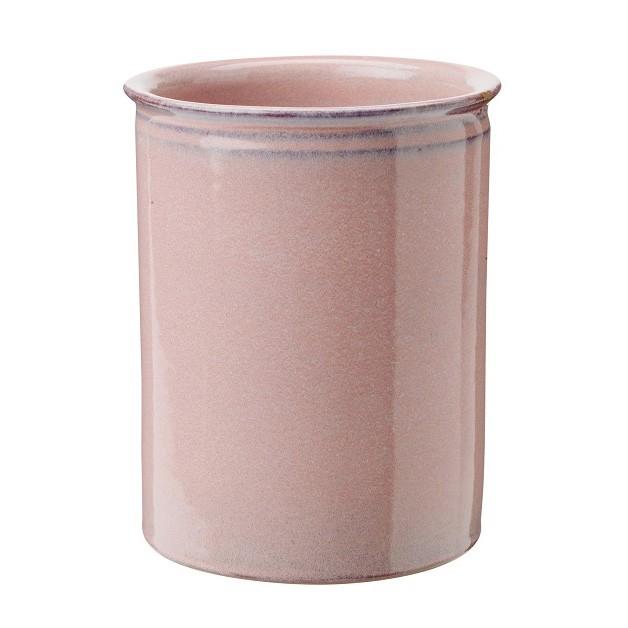 knabstrup toolbox rose - Knabstrup Keramik