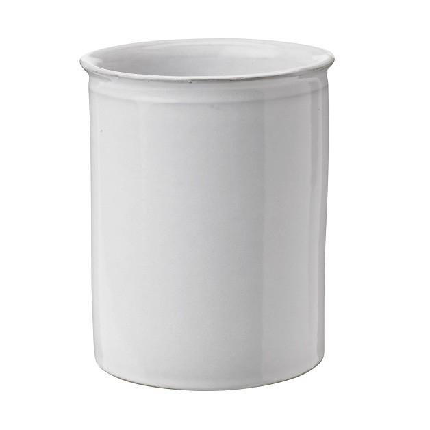 knabstrup toolbox weiss - Knabstrup Keramik