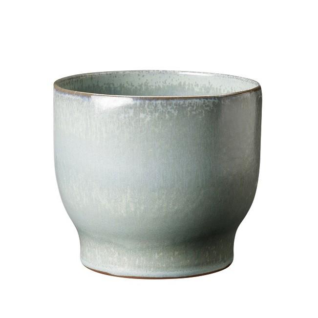 knabstrup uebertopf 165 - Knabstrup Keramik