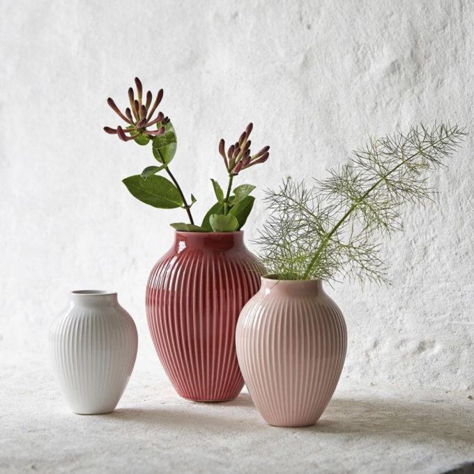 knappstrup vasen kat 680x680 - Knabstrup Keramik
