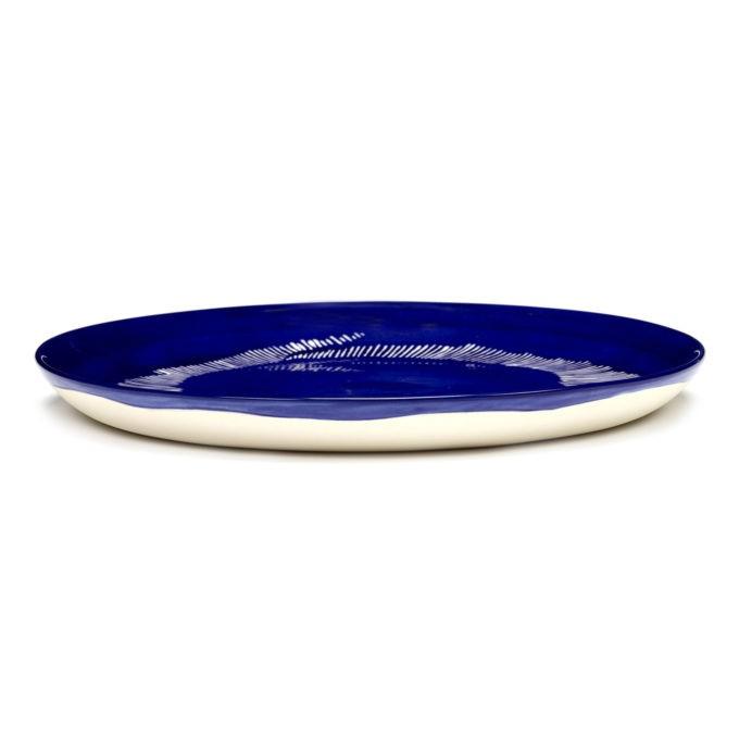 B8921005A 680x680 - Feast Tabelware by Ottolenghi, Teller und Platten