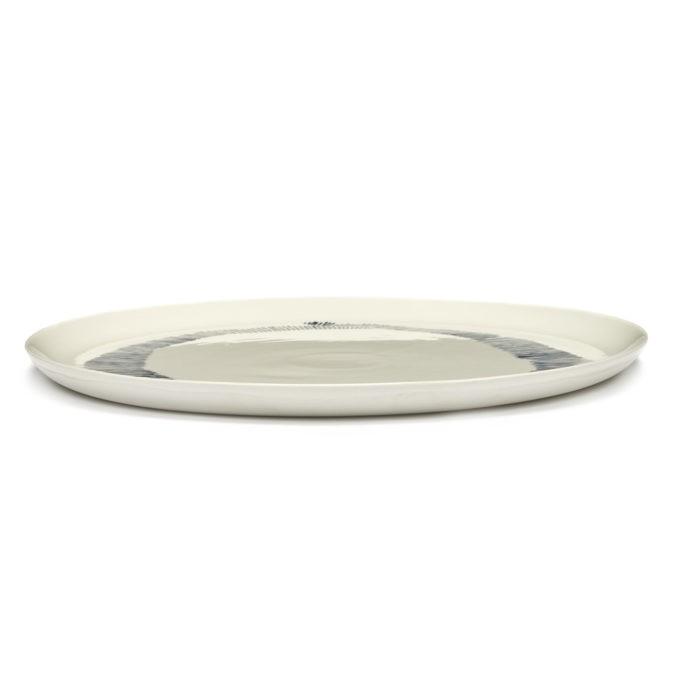 B8921007B 680x680 - Feast Tabelware by Ottolenghi, Teller und Platten