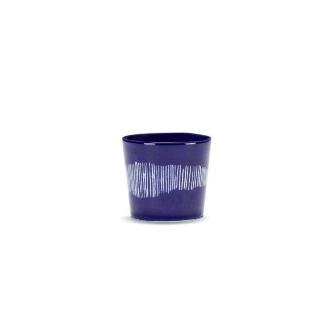 B8921017a 680x675 - Feast Tabelware by Ottolenghi, Kaffee und Tee