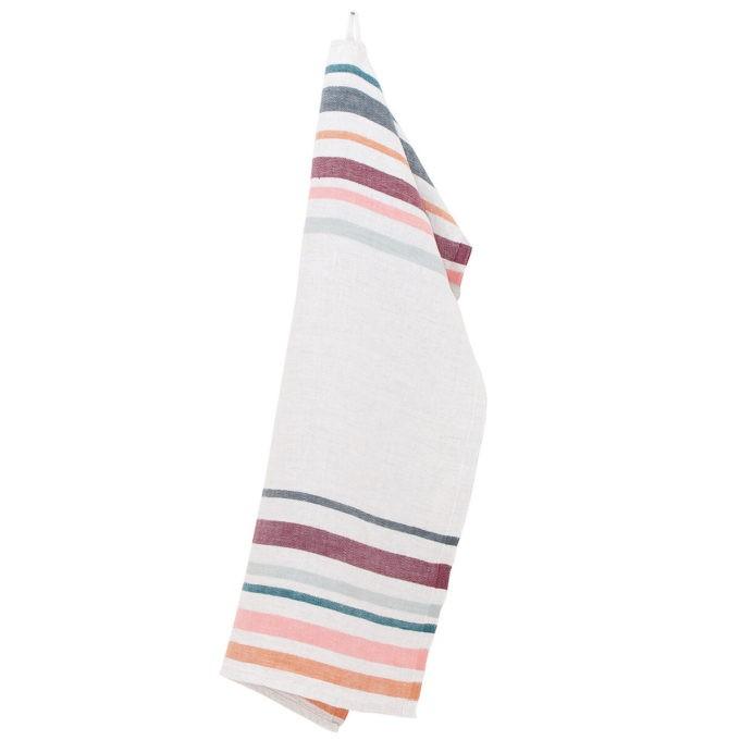 lapuankankurit lewa towel grey bordeaux 680x680 - Lapuan Kankurit Handtücher